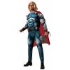 Marvel Classic Deluxe Thor Costume